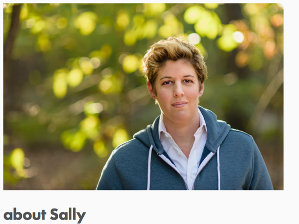 about_sally
