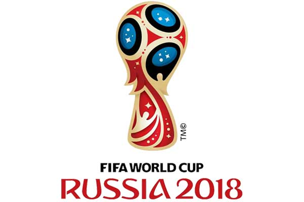fifa-2018-world-cup-logo
