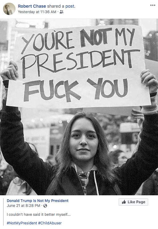 fuck_trump