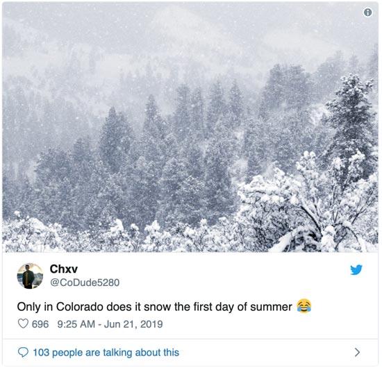 CO_snow