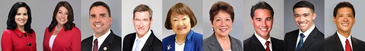 honolulu_city_councilors