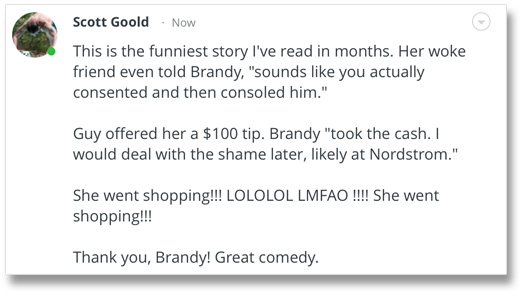 scott_brandy