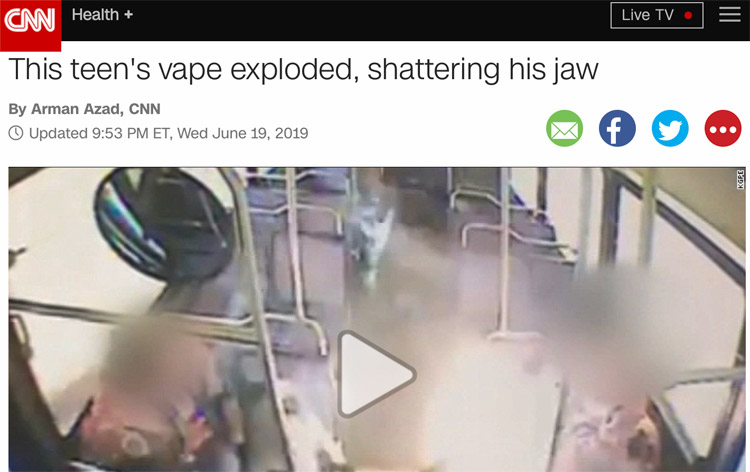 vape_explosion