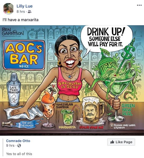 AOC_bar