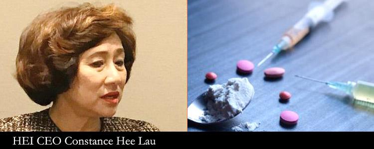 lau_opioids