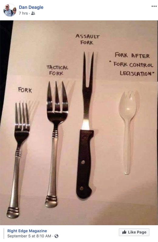 conservative1.jpg