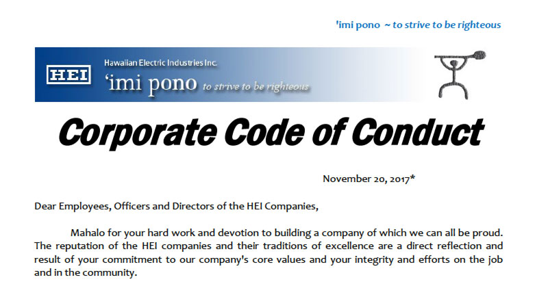 code_conduct