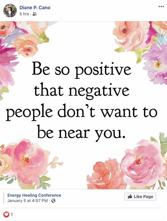 lead_with_positivity