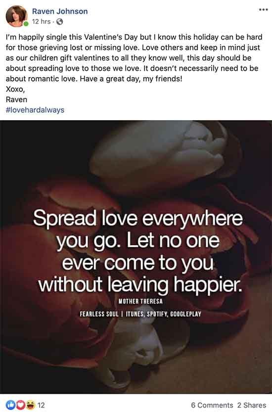 spread_love