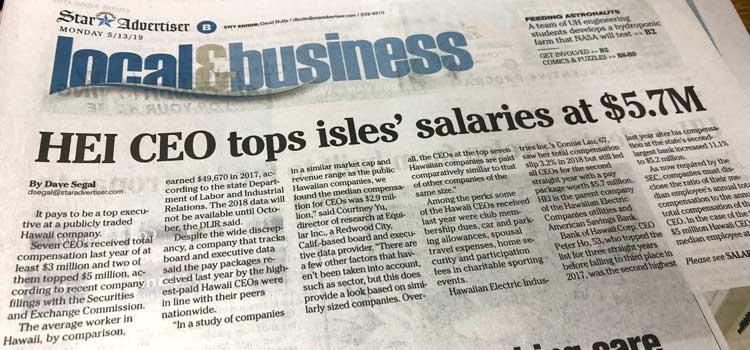 lau_salary