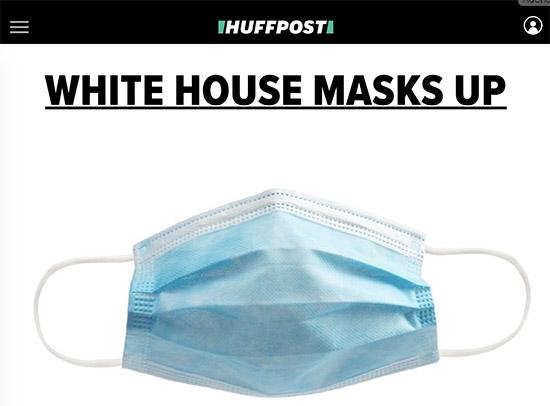 wh_masks