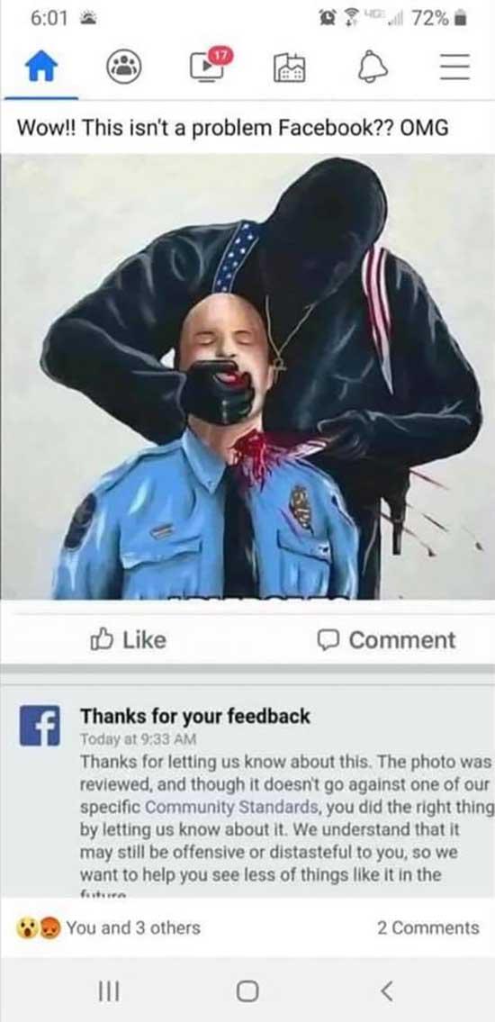 cop_killer