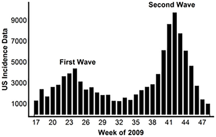 wave2009