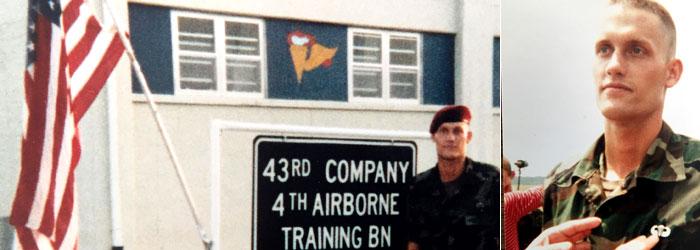 scott_airborne