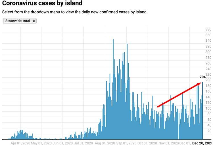 cases_12.20.2020
