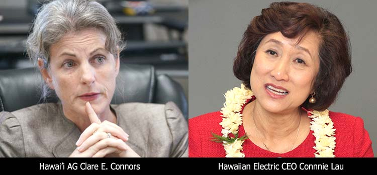 hawaii_officials