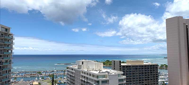 Beautiful Hawai'i Nei ... found my paradise