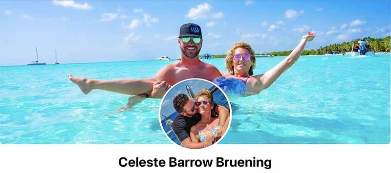 Celeste Barrow Bruening